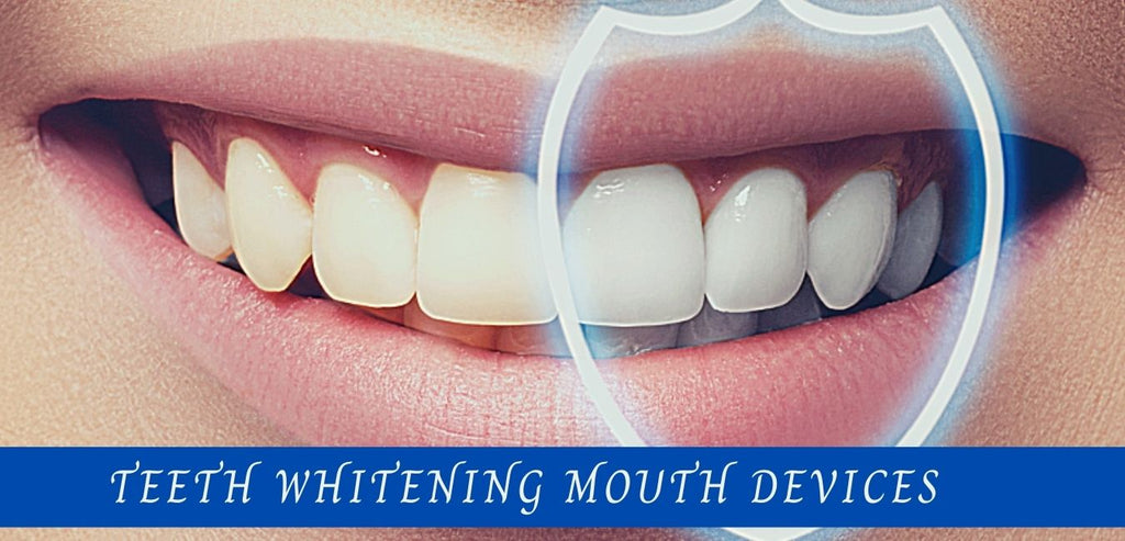 Image-teeth-whitening-mouth-devices
