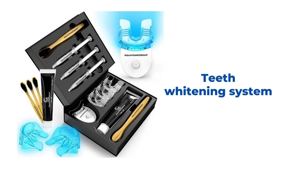 Image-teeth-whitening-system