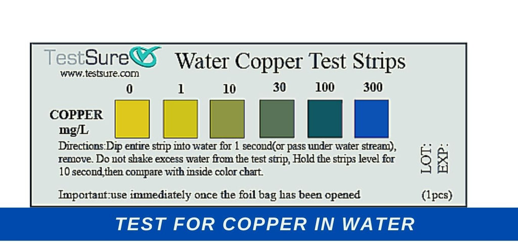 Image-test-for-copper-in-water