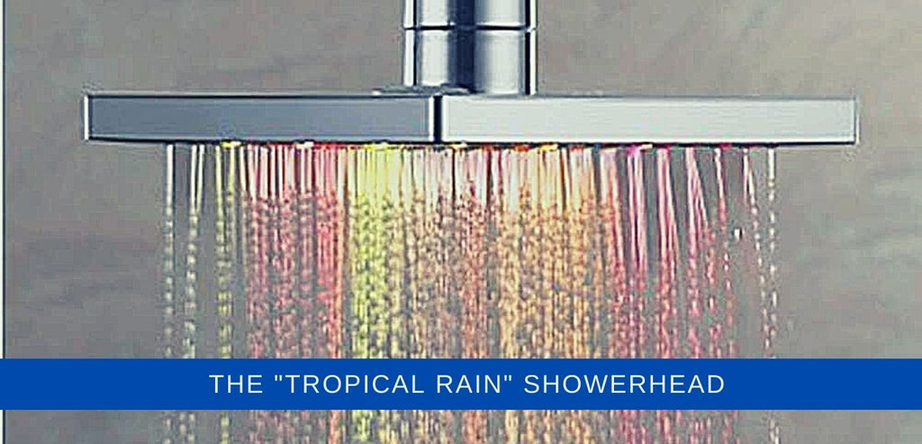 Image-the-tropical-rain-showerhead