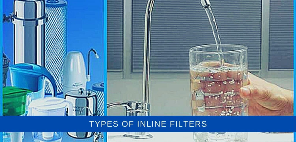 Image-types-of-inline-filters