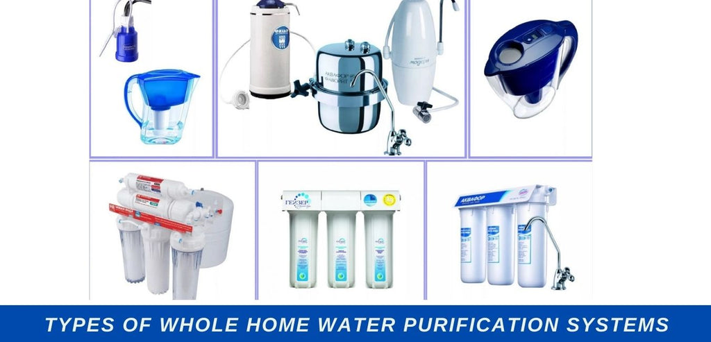 Image-types-of-whole-home-water-purification-systems