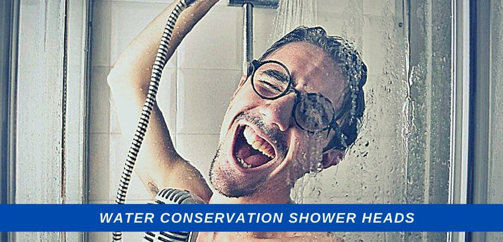 Image-water-conservation-shower-heads