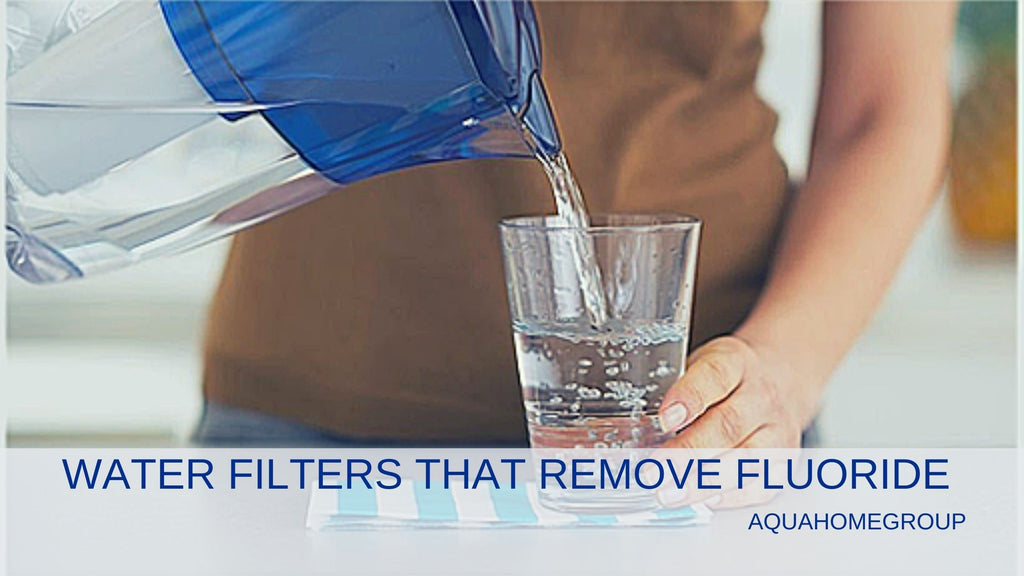 Image-water-filters-that-remove-fluoride.