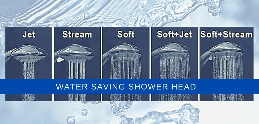 Image-water-saving-shower-head