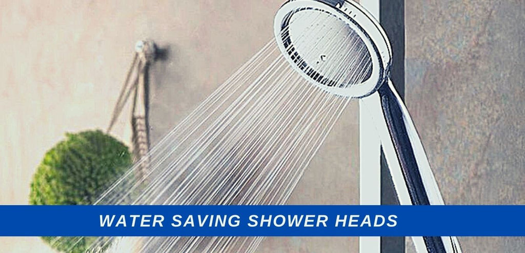 Image-water-saving-shower-heads