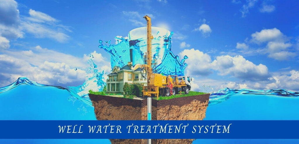 Image-well-water-treatment-system