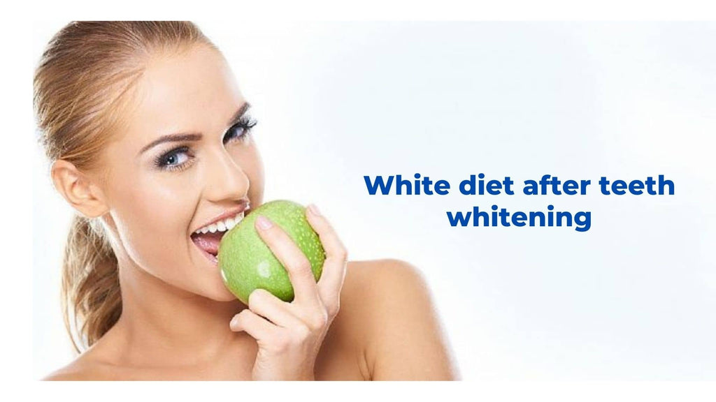 Image-white-diet-after-teeth-whitening