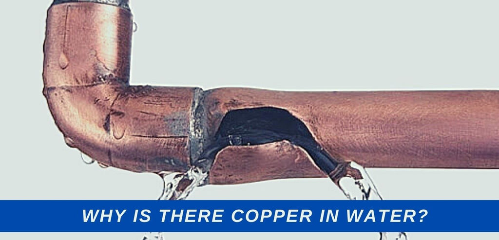 Image-why-is-there-copper-in-water
