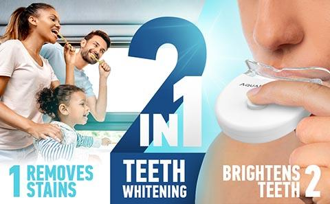 Image-Whitening-Teeth-Kit-with-LED-Light