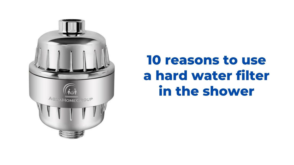 image-10-reasons-to-use-a-hard-water-filter-in-the-shower