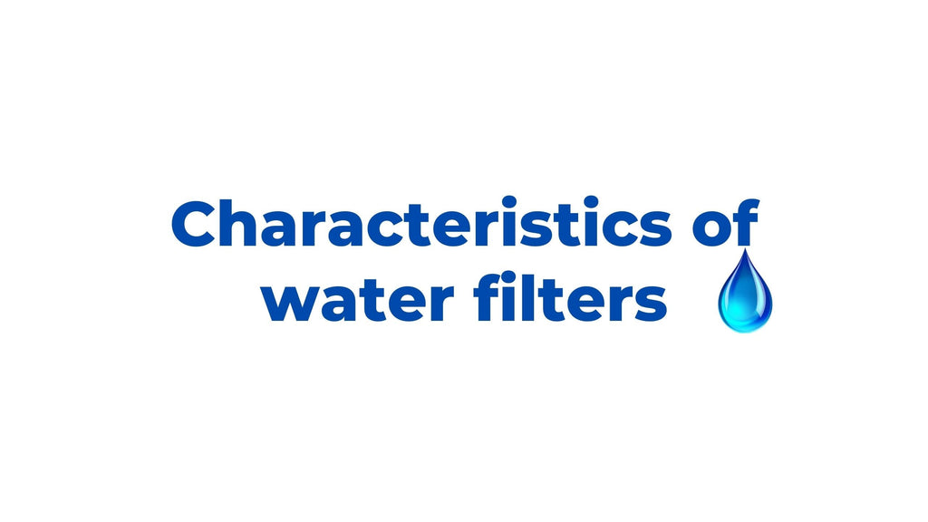 image-Characteristics-of-water-filters