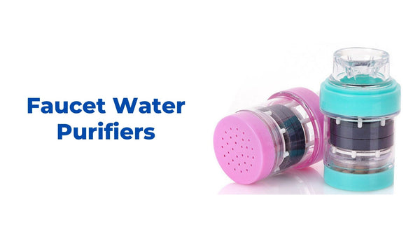 image-Faucet-Water-Purifiers