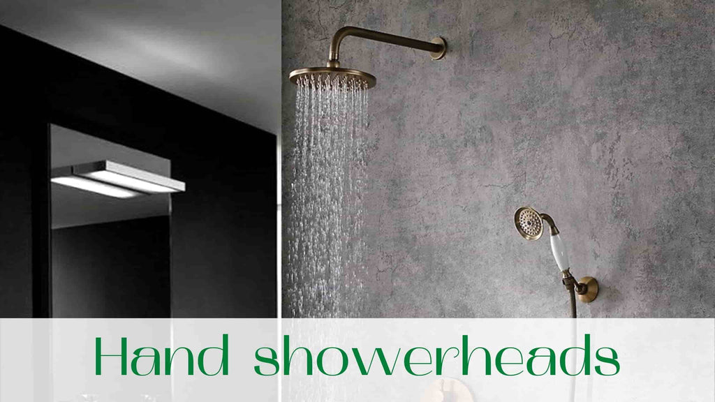 image-Hand-shower-heads