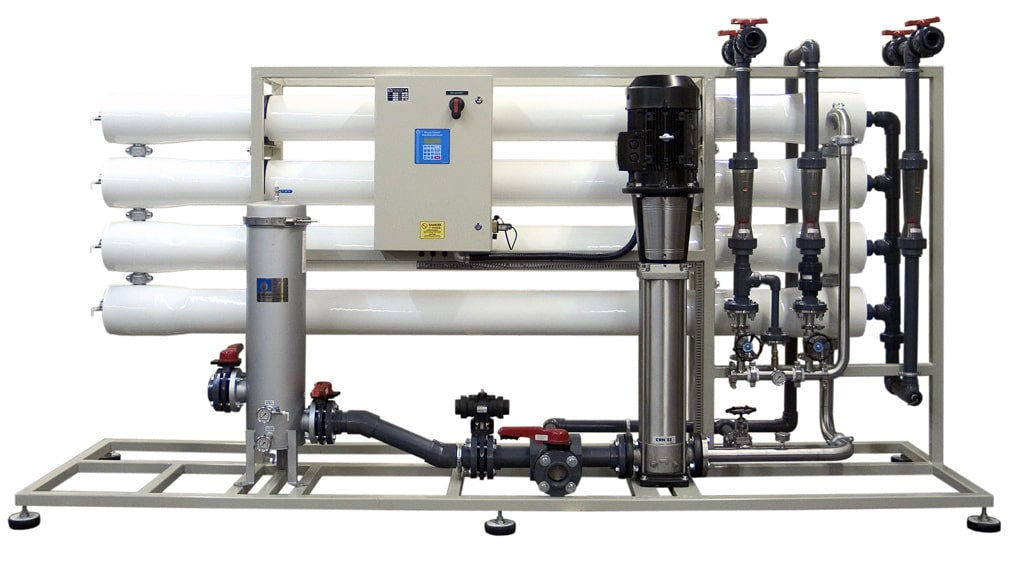 image-Reverse-osmosis-filters-systems