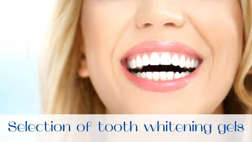 image-Selection-of-tooth-whitening-gels