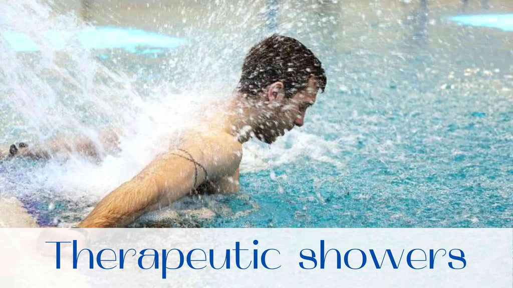 image-Therapeutic-showers