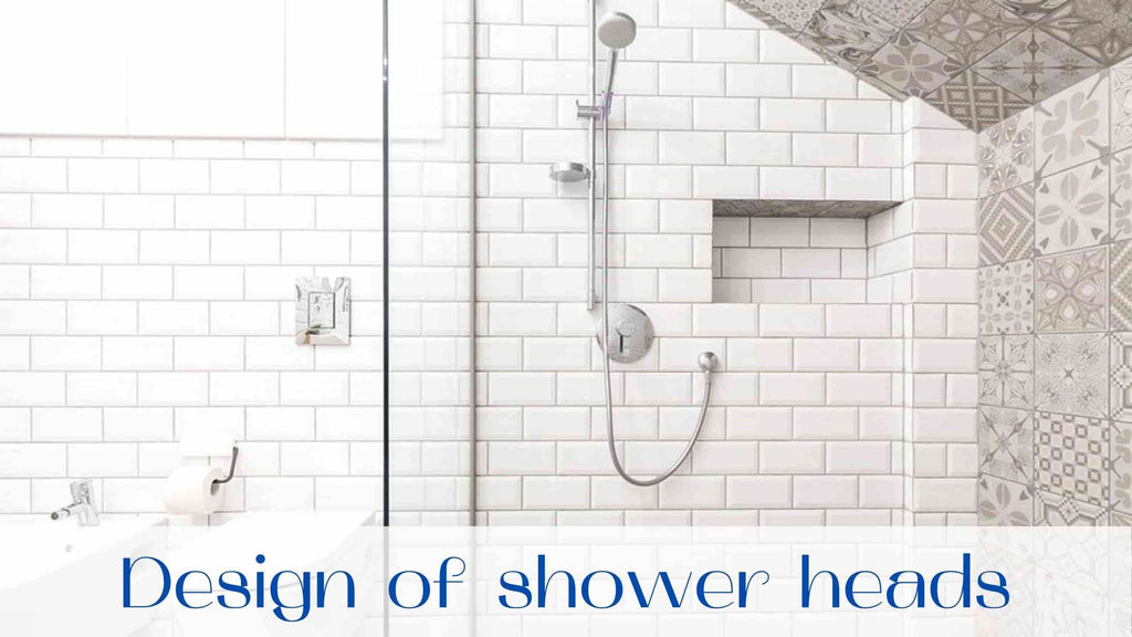 image-design-of-shower-heads