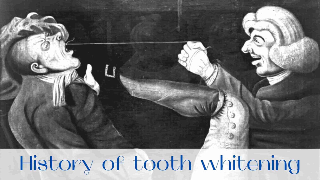 image-history-of-tooth-whitening