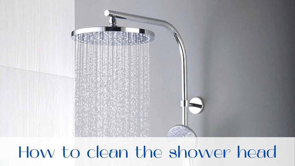 image-how-to-clean-the-shower-head