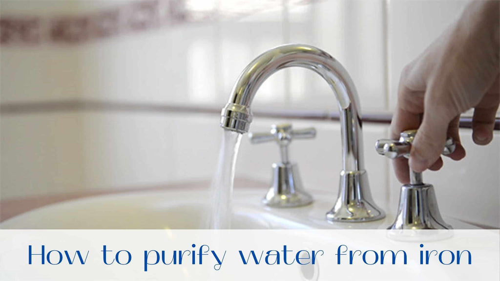 image-how-to-purify-water-from-iron