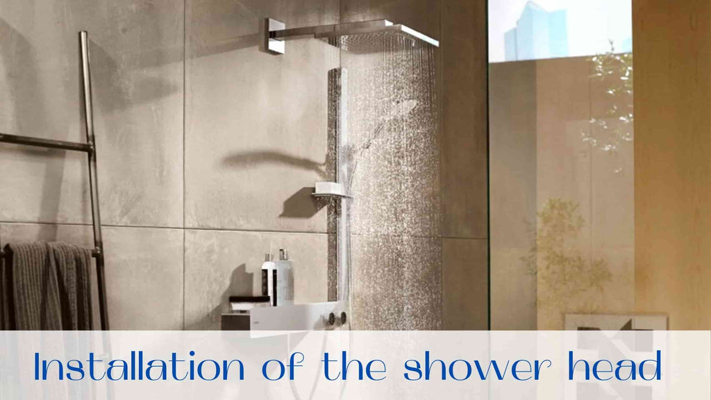 image-installation-of-the-shower-head
