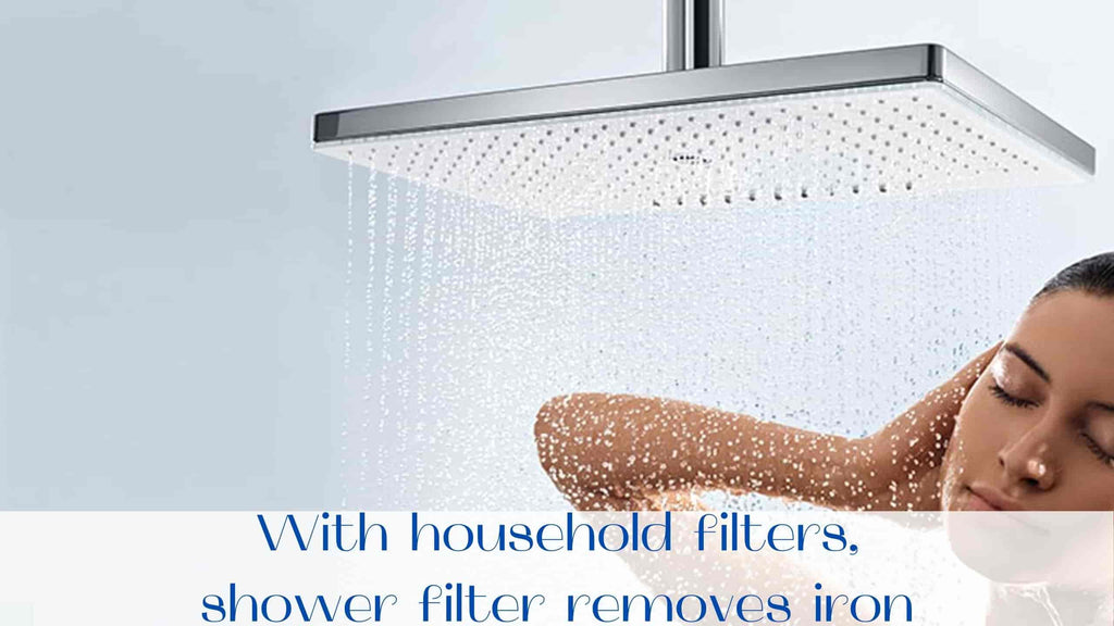 image-iron-filter-shower-head