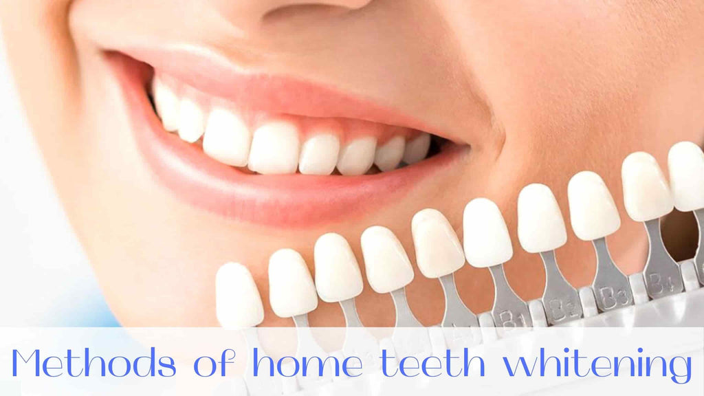 image-methods-of-home-teeth-whitening
