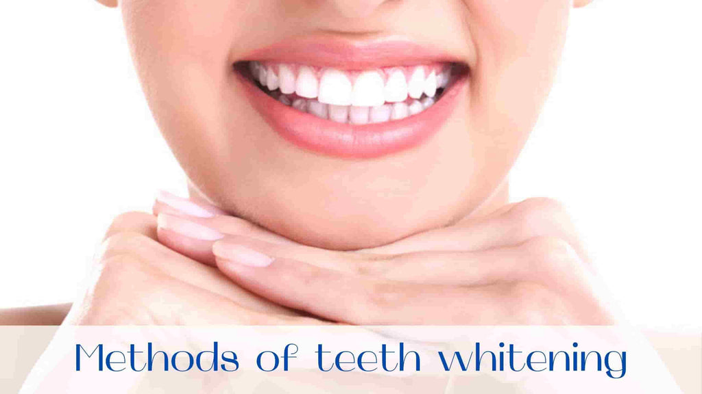 image-methods-of-teeth-whitening