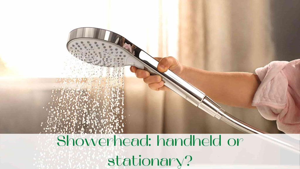 image-nozzle-of-a-hand-shower-head