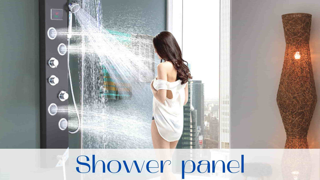image-shower-panel