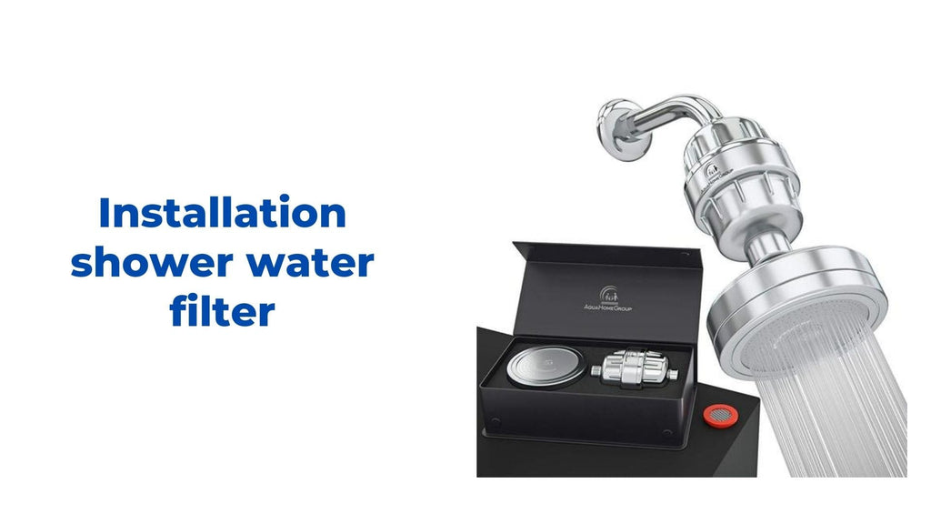 image-shower-water-filter