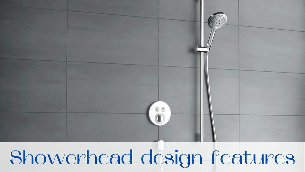 image-showerhead-design-features