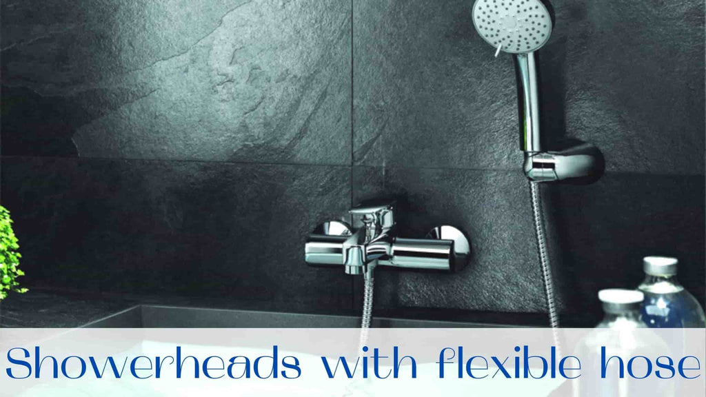 image-showerheads-with-flexible-hose