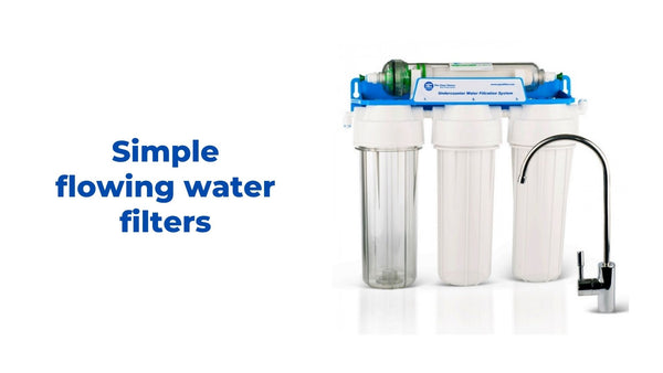 image-simple-flowing-water-filters