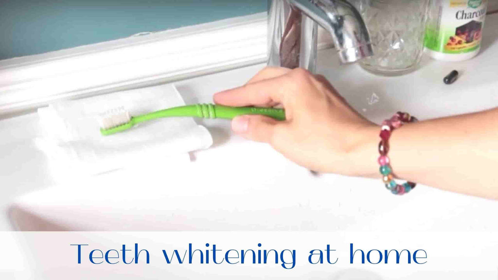 image-teeth-whitening-at-home