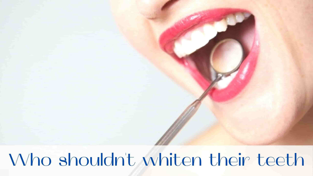 image-tooth-whitening-kit