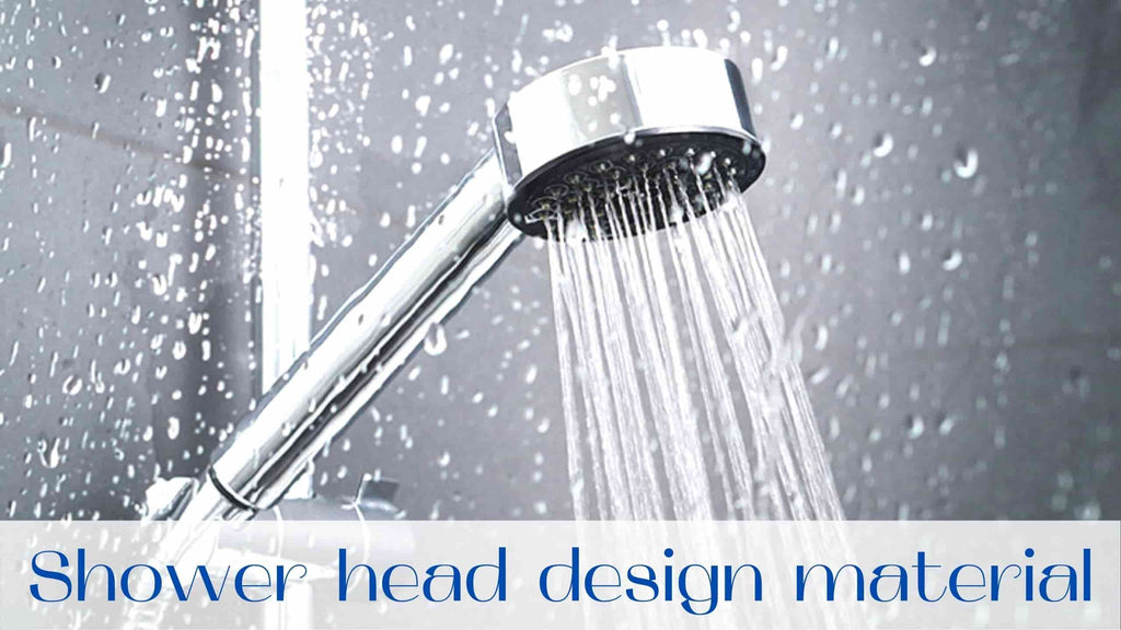 image-water-filter-shower-head
