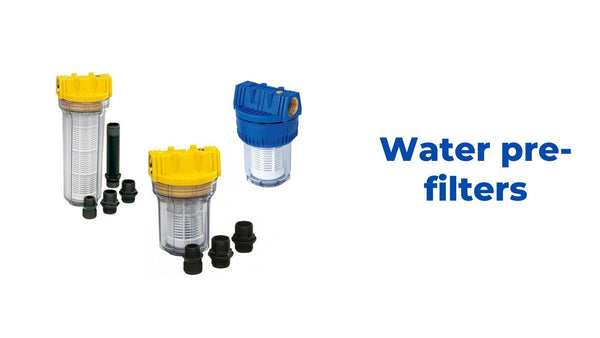 image-water-pre-filters