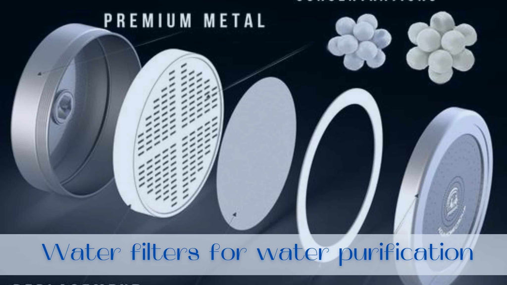 image-water-purification-equipment