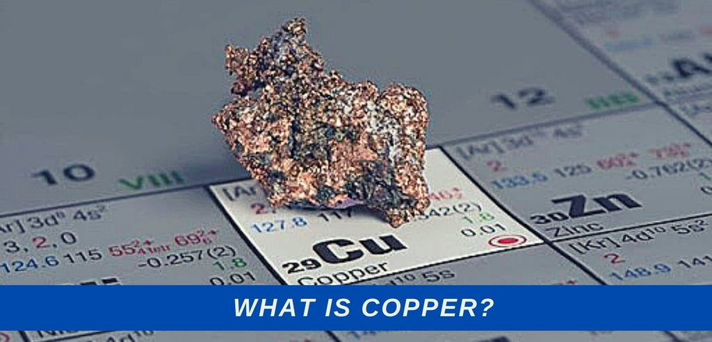 image-what-is-copper