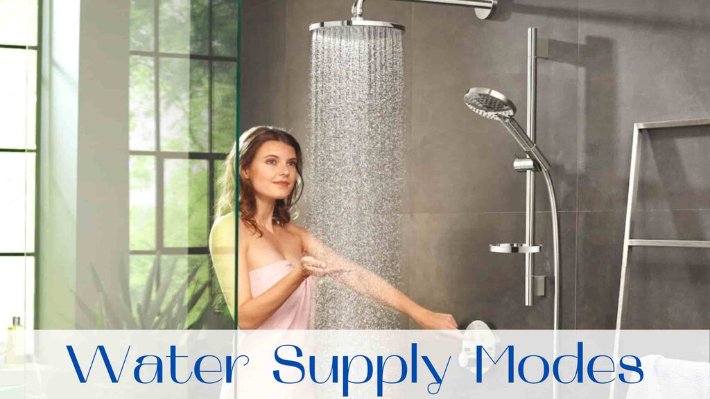 photo-water-softener-shower-head-usa