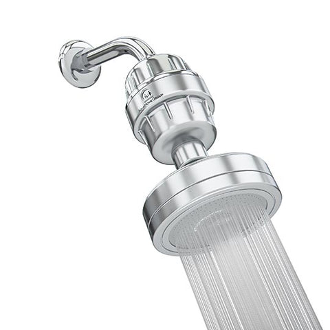 Image-water-purifier-shower-head