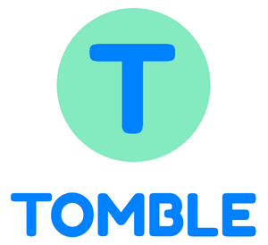 tomble.org