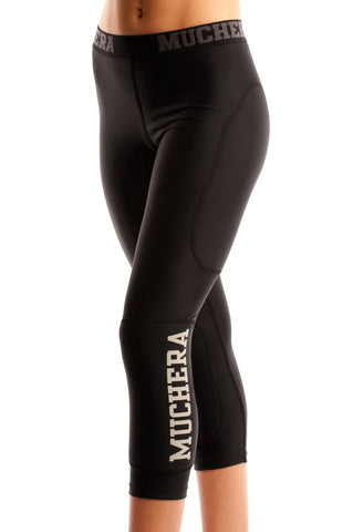 Women's Softball Sliding Pants W2
