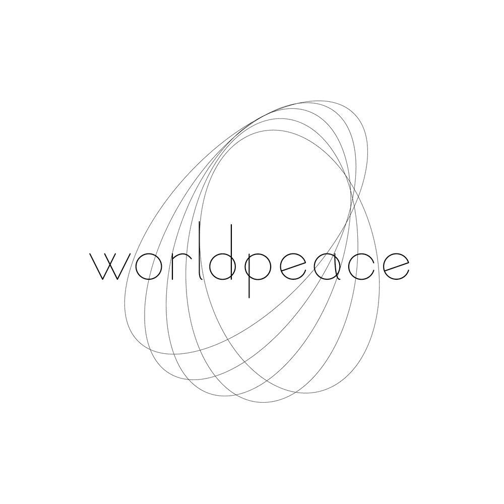 worldpeaceinc
