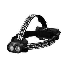 Signature Series Headlamps
