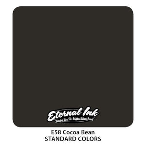 Eternal Ink - Cocoa Bean
