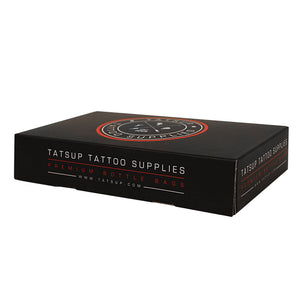 Tatsup Premium Bottle Bags