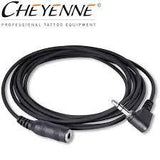 Cheyenne Connection Cable